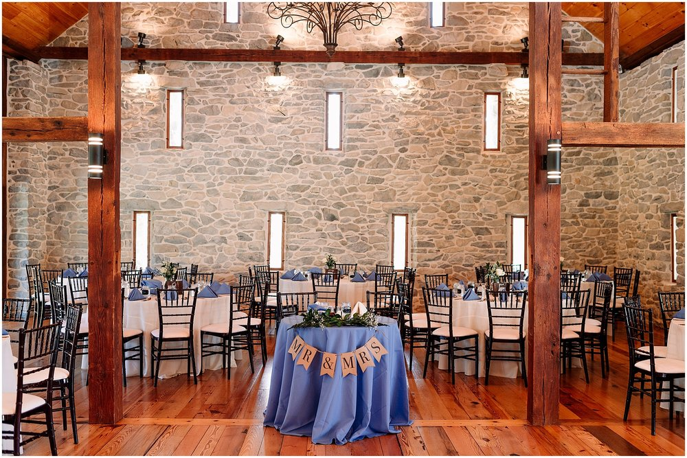 Hannah Leigh Photography The Barn at Silverstone Wedding Lancaster PA_5965.jpg