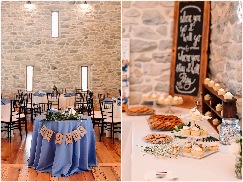 Hannah Leigh Photography The Barn at Silverstone Wedding Lancaster PA_5962.jpg