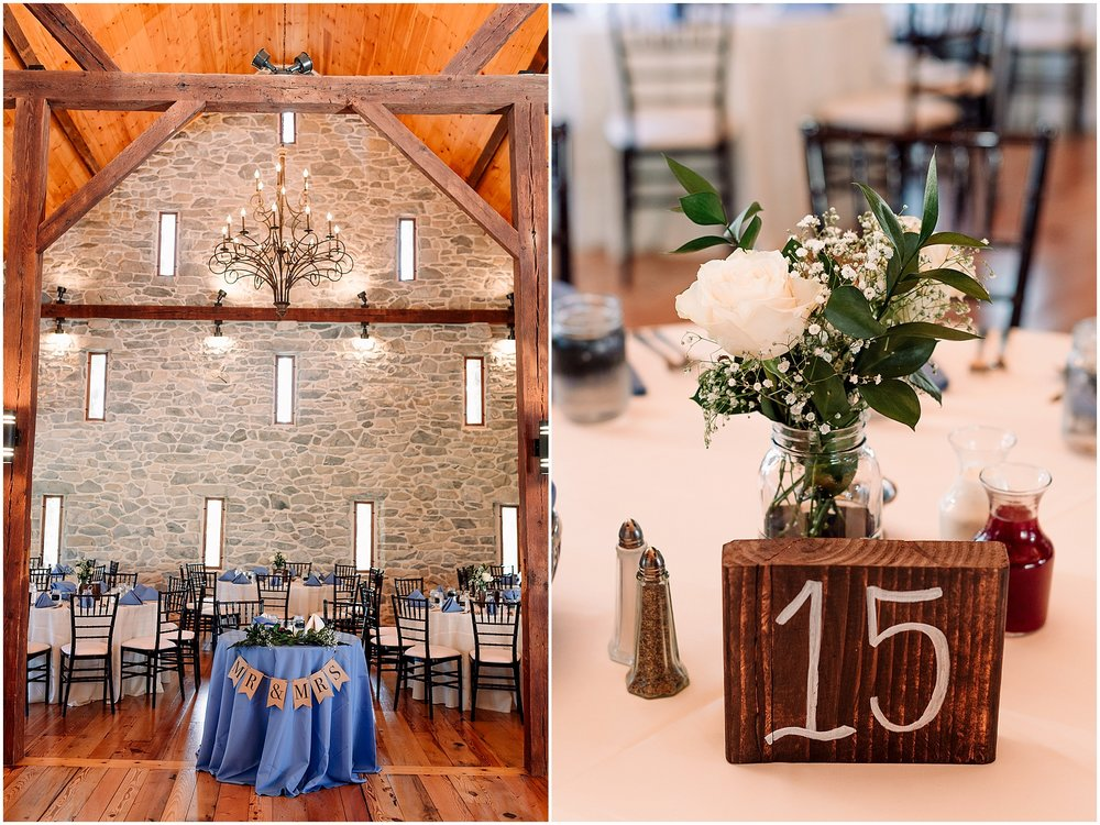 Hannah Leigh Photography The Barn at Silverstone Wedding Lancaster PA_5961.jpg