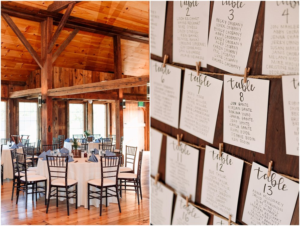 Hannah Leigh Photography The Barn at Silverstone Wedding Lancaster PA_5958.jpg