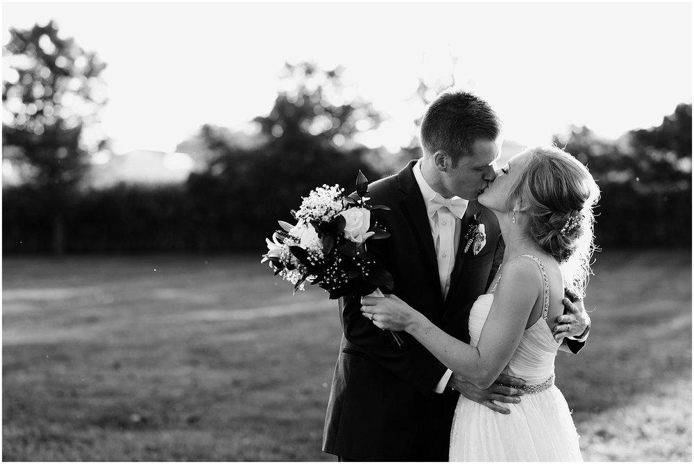 Hannah Leigh Photography The Barn at Silverstone Wedding Lancaster PA_5982.jpg
