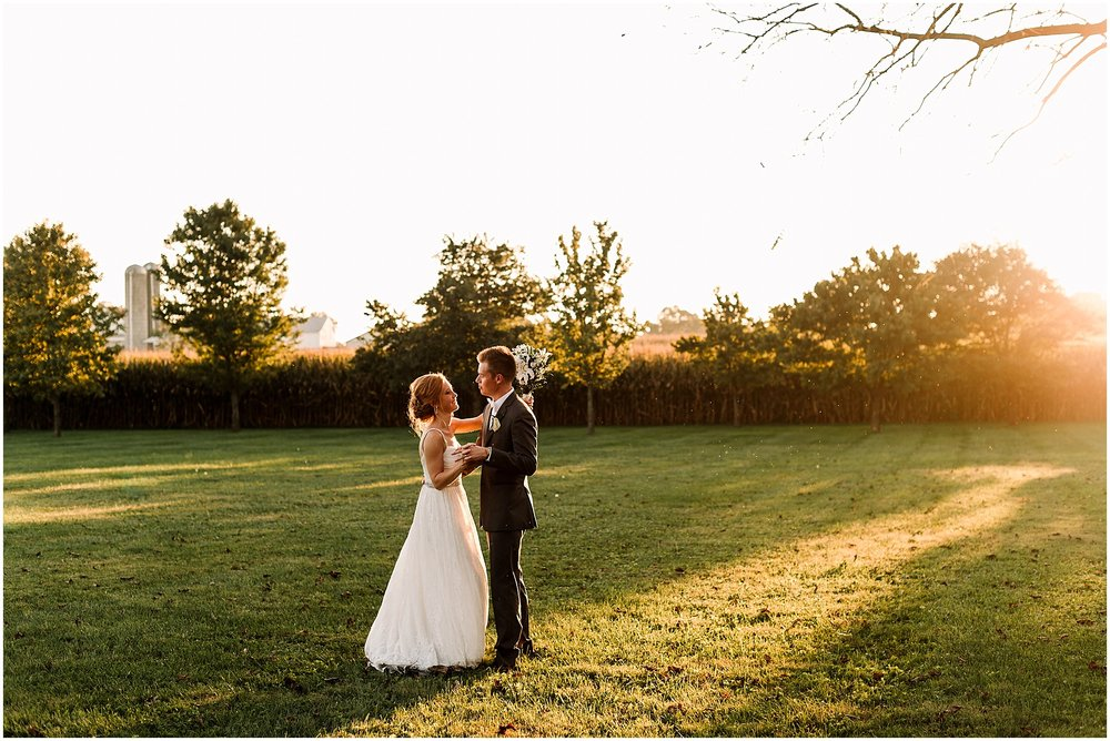 Hannah Leigh Photography The Barn at Silverstone Wedding Lancaster PA_5976.jpg