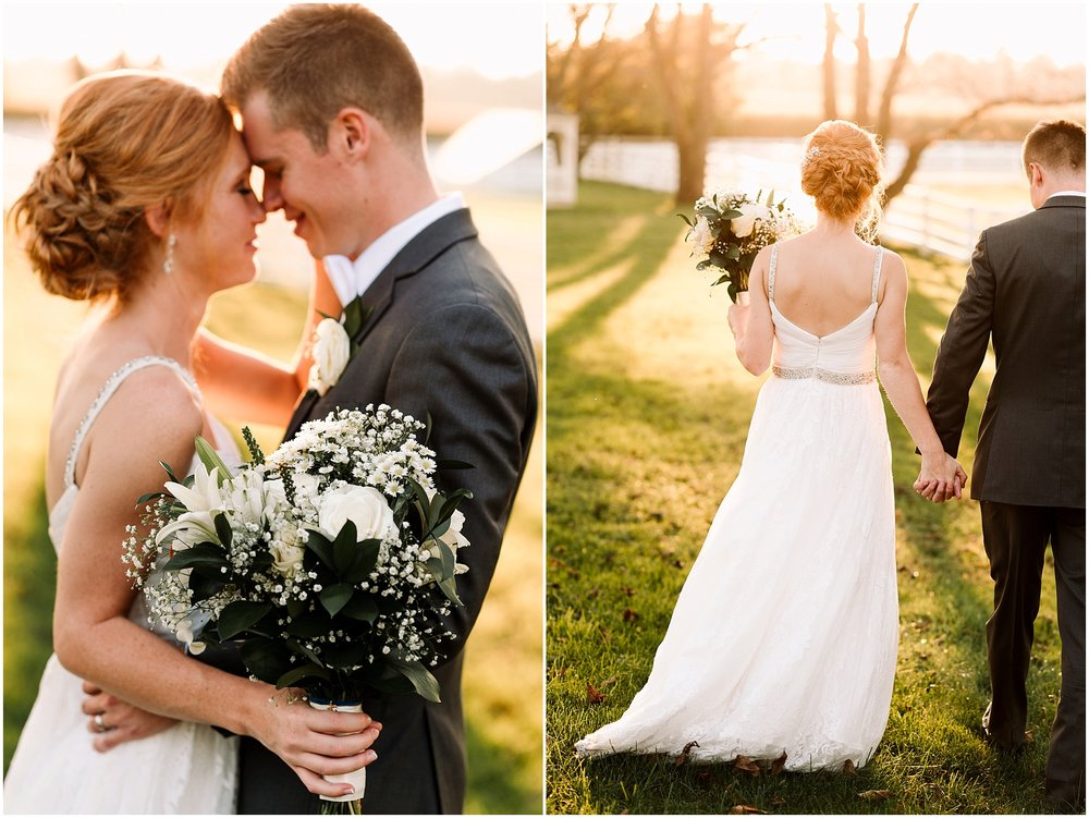 Hannah Leigh Photography The Barn at Silverstone Wedding Lancaster PA_5972.jpg