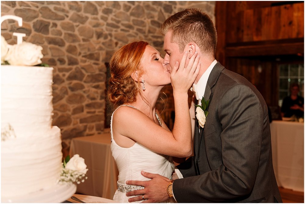 Hannah Leigh Photography The Barn at Silverstone Wedding Lancaster PA_5995.jpg
