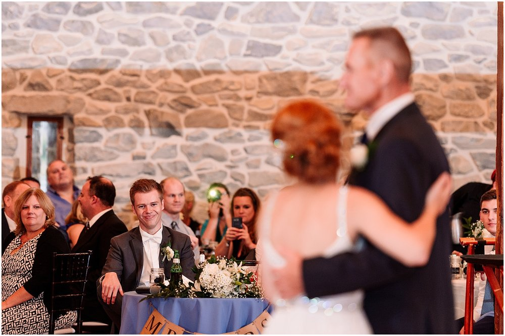 Hannah Leigh Photography The Barn at Silverstone Wedding Lancaster PA_5990.jpg