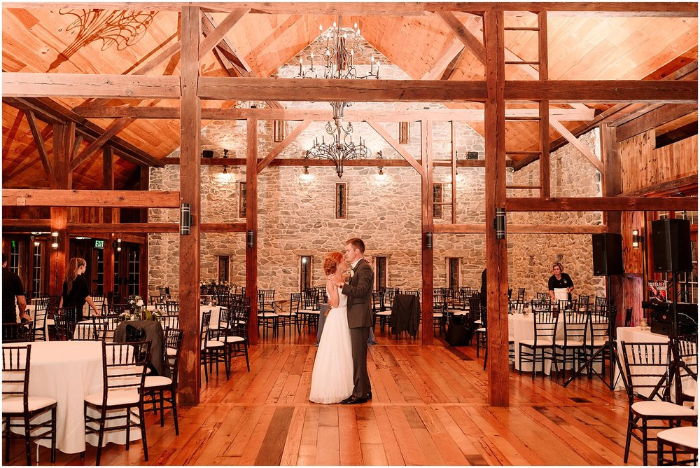 Hannah Leigh Photography The Barn at Silverstone Wedding Lancaster PA_6007.jpg