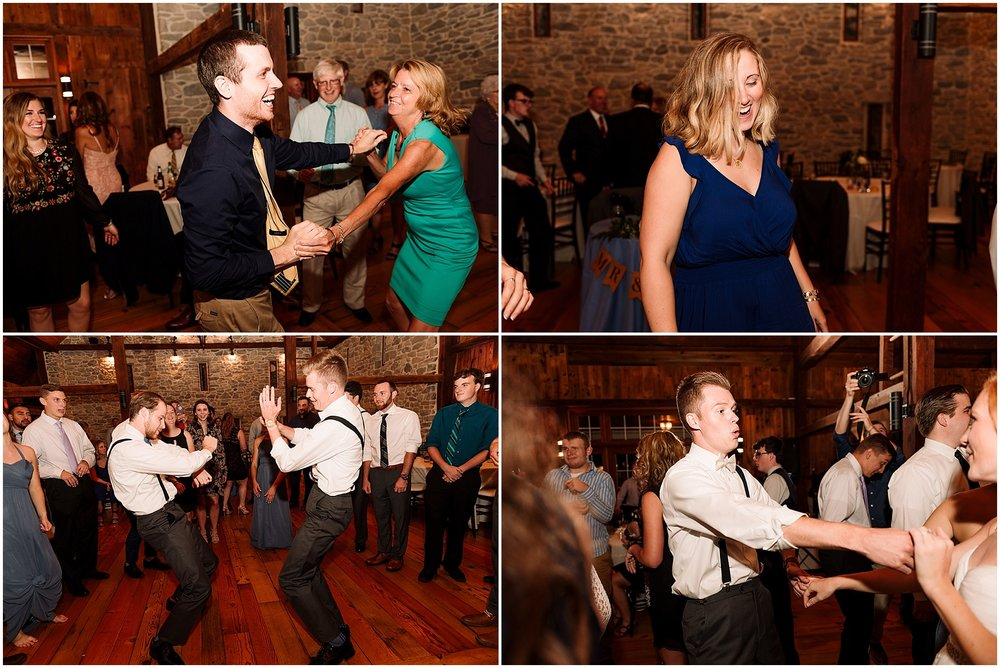 Hannah Leigh Photography The Barn at Silverstone Wedding Lancaster PA_6005.jpg