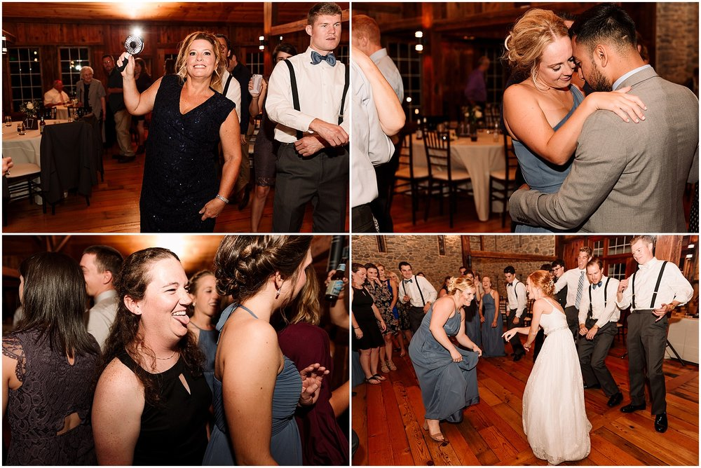 Hannah Leigh Photography The Barn at Silverstone Wedding Lancaster PA_6004.jpg