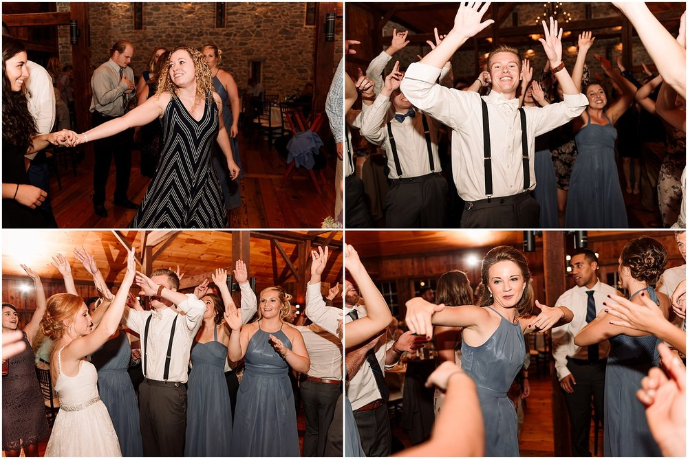 Hannah Leigh Photography The Barn at Silverstone Wedding Lancaster PA_6001.jpg