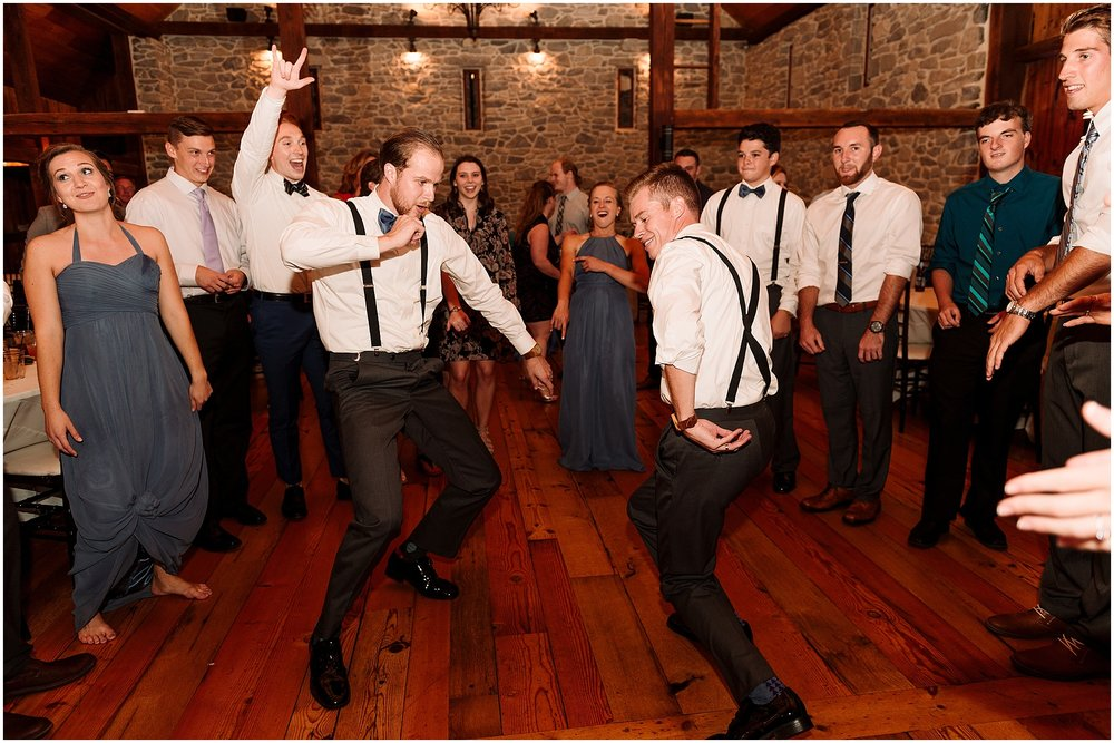 Hannah Leigh Photography The Barn at Silverstone Wedding Lancaster PA_5999.jpg
