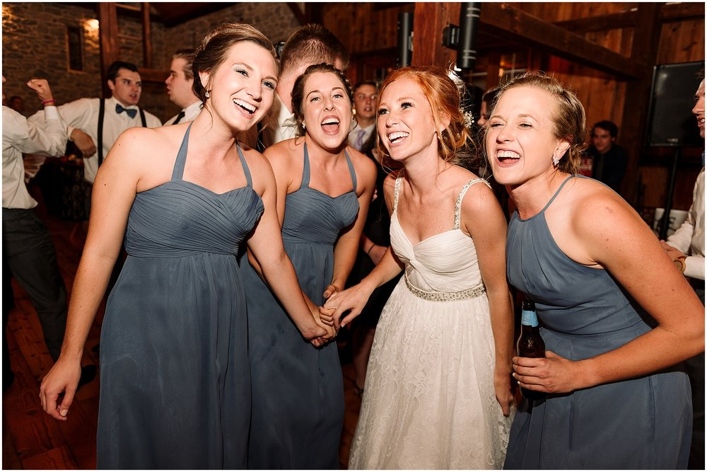 Hannah Leigh Photography The Barn at Silverstone Wedding Lancaster PA_5998.jpg