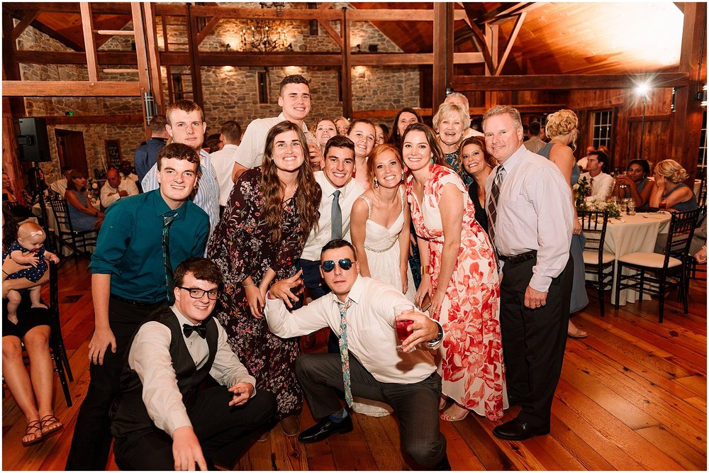 Hannah Leigh Photography The Barn at Silverstone Wedding Lancaster PA_5997.jpg