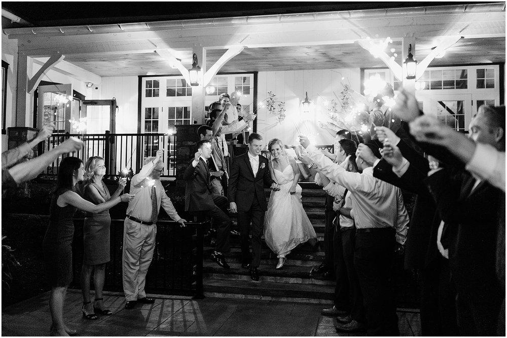 Hannah Leigh Photography The Barn at Silverstone Wedding Lancaster PA_6012.jpg