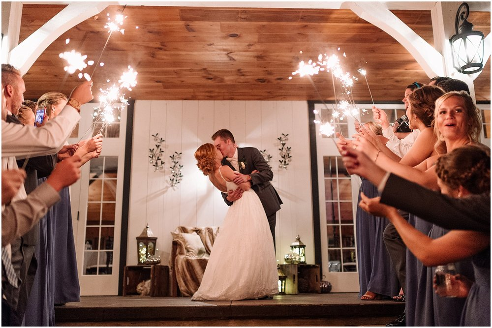Hannah Leigh Photography The Barn at Silverstone Wedding Lancaster PA_6008.jpg