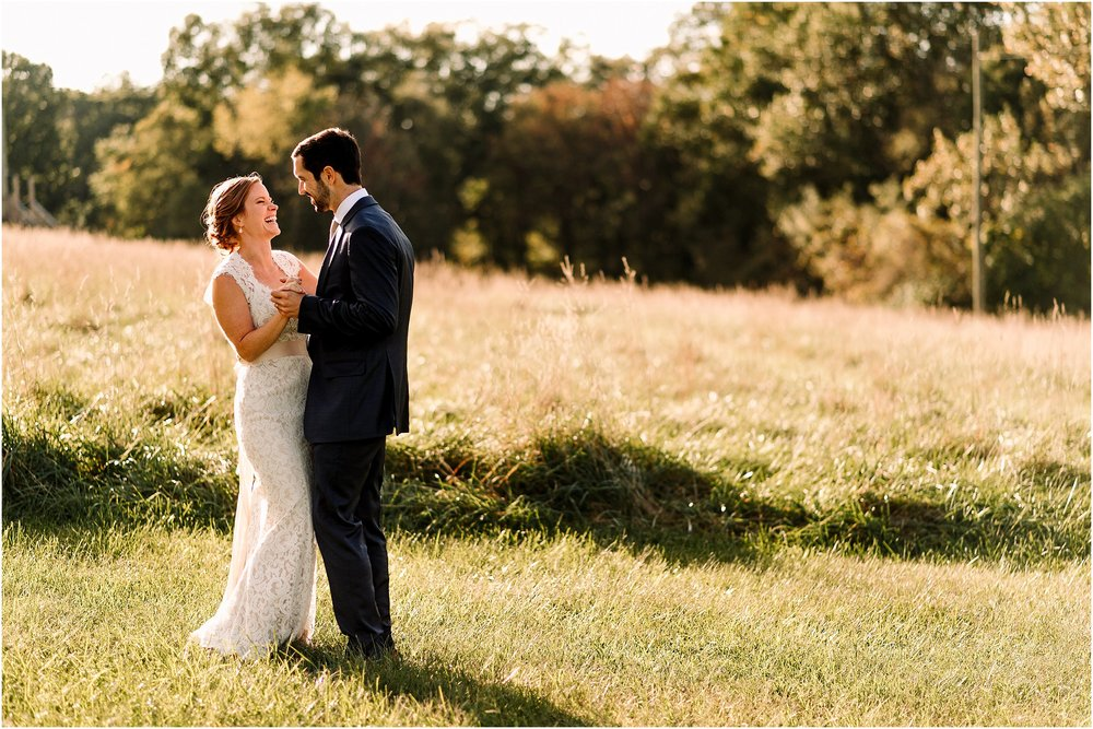 Hannah Leigh Photo High Point Farm Wedding Clarksburg MD_0689.jpg