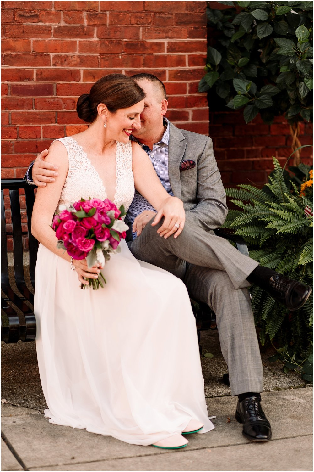 Hannah Leigh Photography Marketview Wedding York PA_6089.jpg