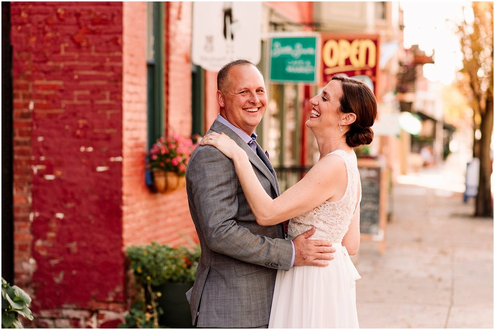 Hannah Leigh Photography Marketview Wedding York PA_6082.jpg