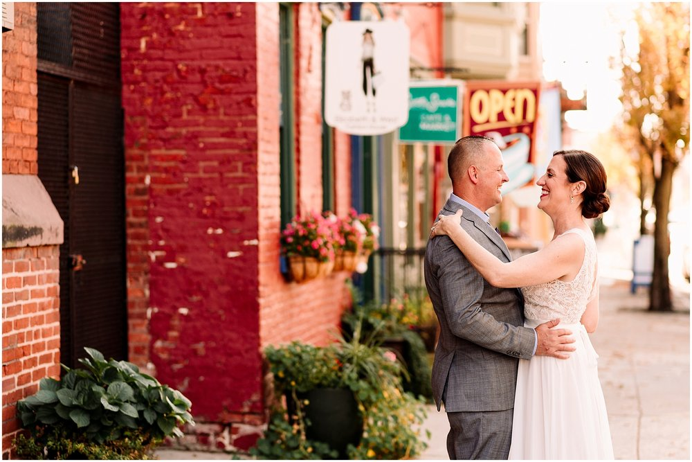 Hannah Leigh Photography Marketview Wedding York PA_6079.jpg