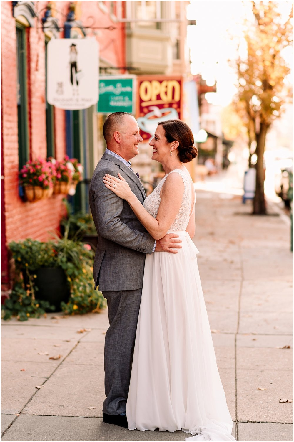 Hannah Leigh Photography Marketview Wedding York PA_6078.jpg