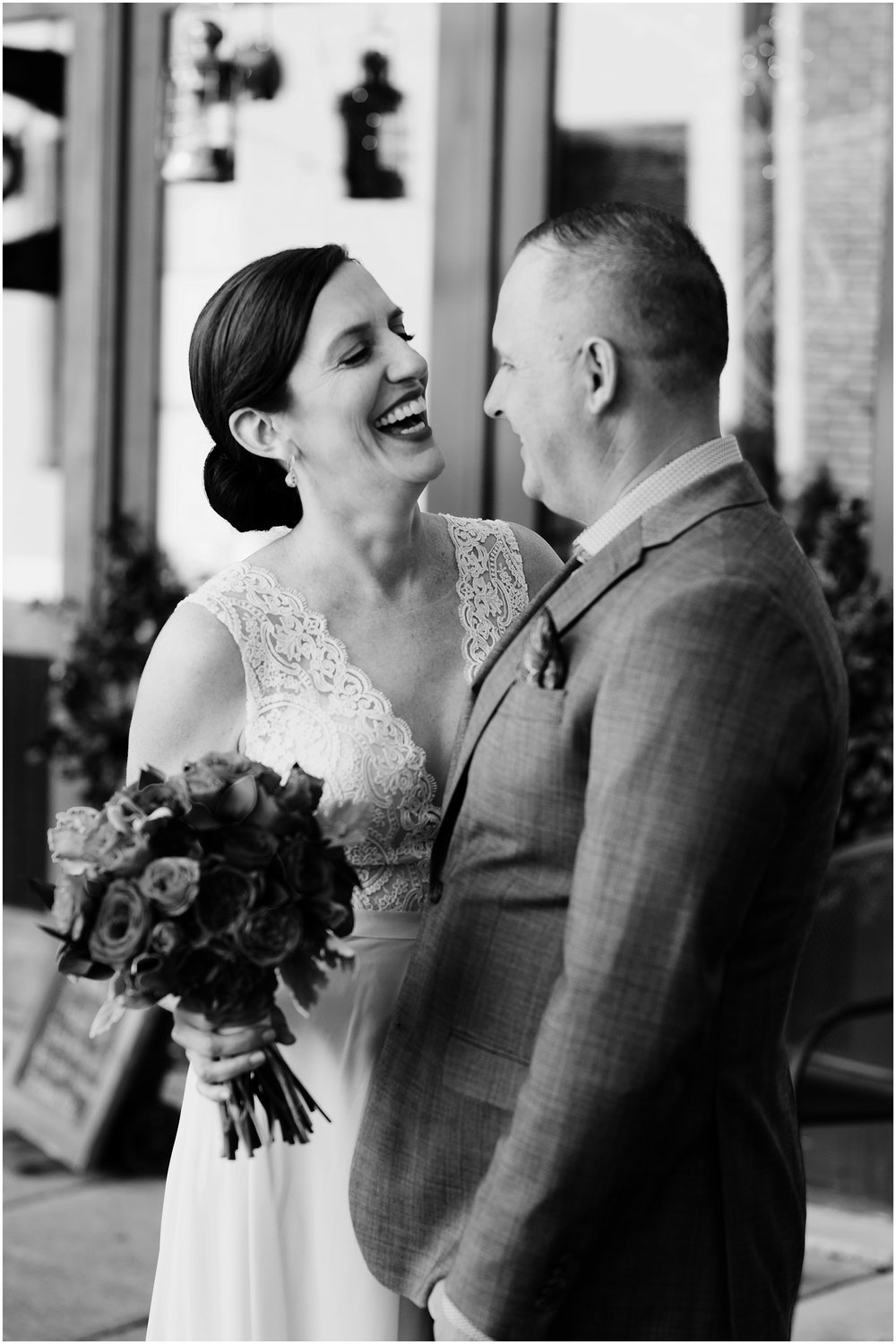 Hannah Leigh Photography Marketview Wedding York PA_6066.jpg