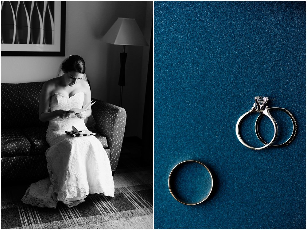 Hannah Leigh Photography The Bond Wedding York PA_6120.jpg