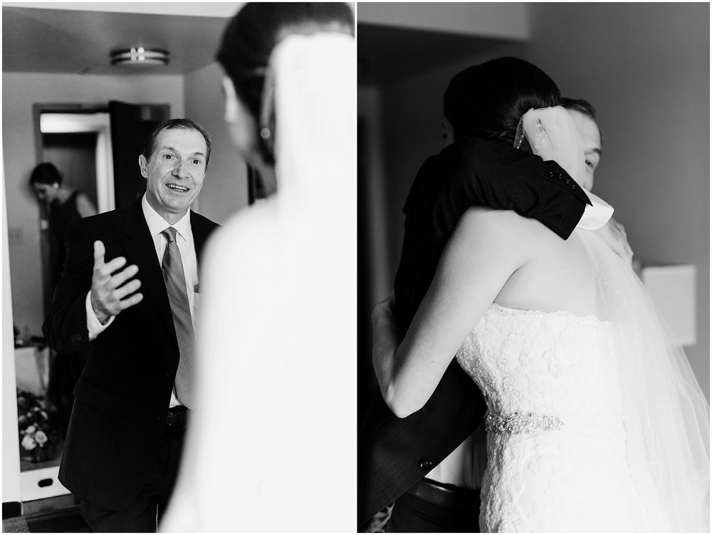 Hannah Leigh Photography The Bond Wedding York PA_6114.jpg