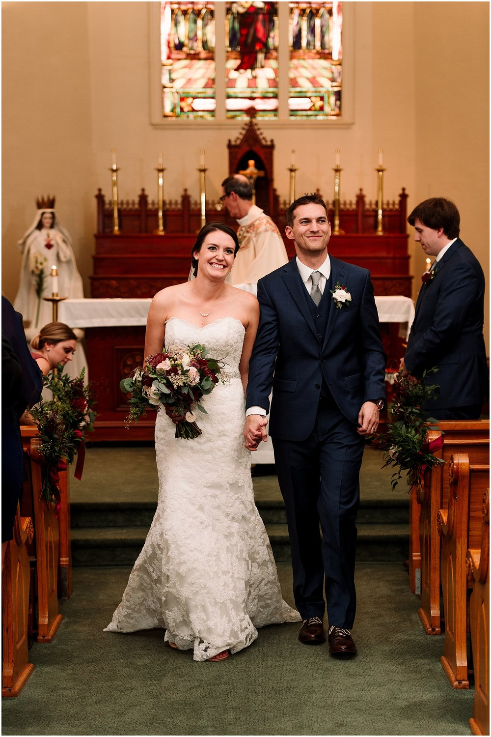 Hannah Leigh Photography The Bond Wedding York PA_6156.jpg