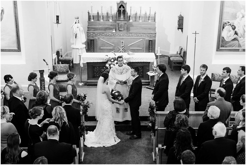 Hannah Leigh Photography The Bond Wedding York PA_6150.jpg