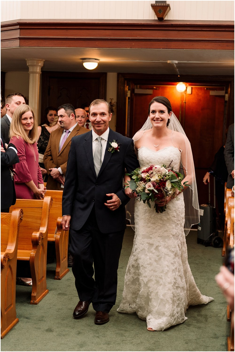 Hannah Leigh Photography The Bond Wedding York PA_6230.jpg
