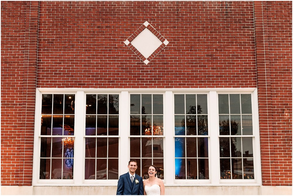 Hannah Leigh Photography The Bond Wedding York PA_6225.jpg