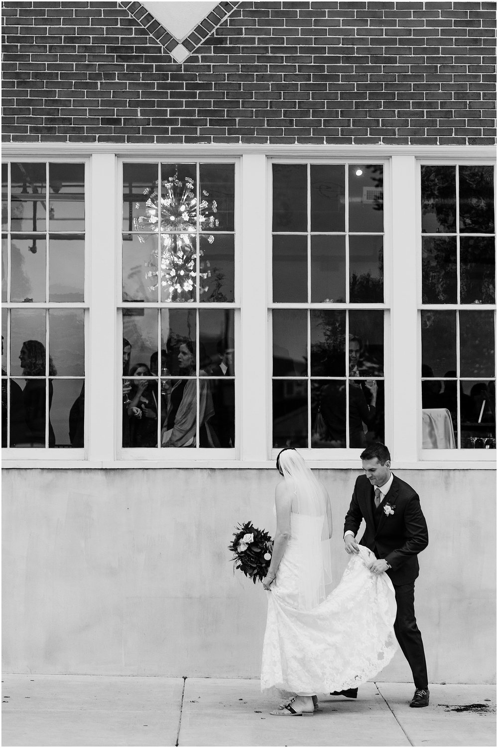 Hannah Leigh Photography The Bond Wedding York PA_6222.jpg