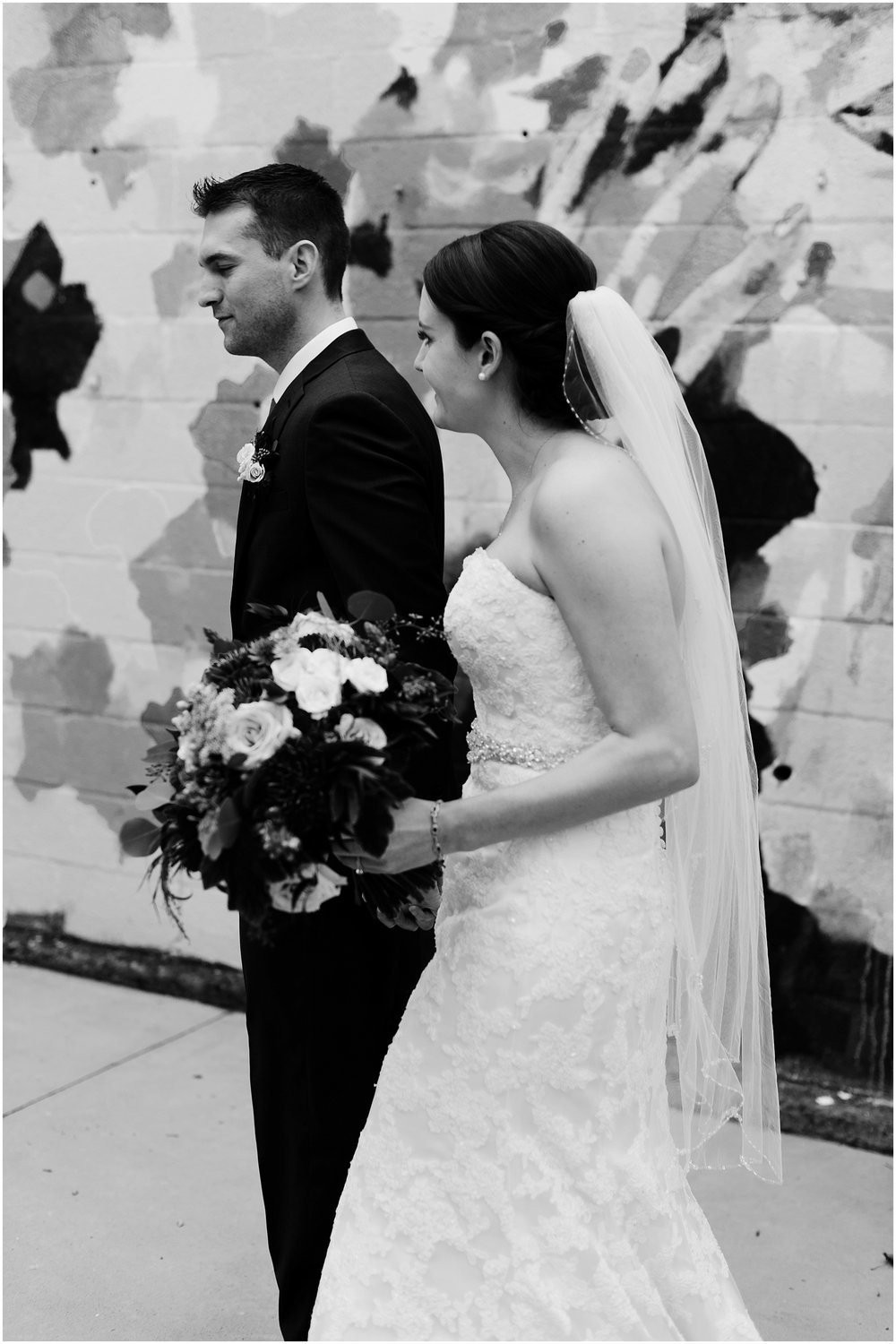 Hannah Leigh Photography The Bond Wedding York PA_6198.jpg