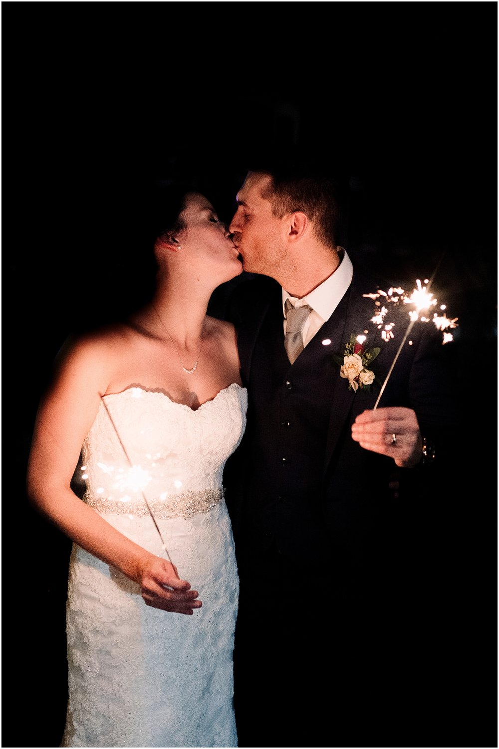Hannah Leigh Photography The Bond Wedding York PA_6277.jpg