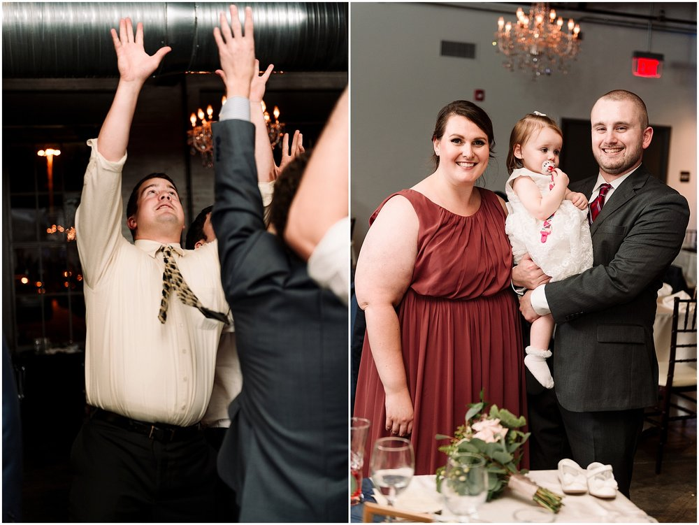 Hannah Leigh Photography The Bond Wedding York PA_6237.jpg