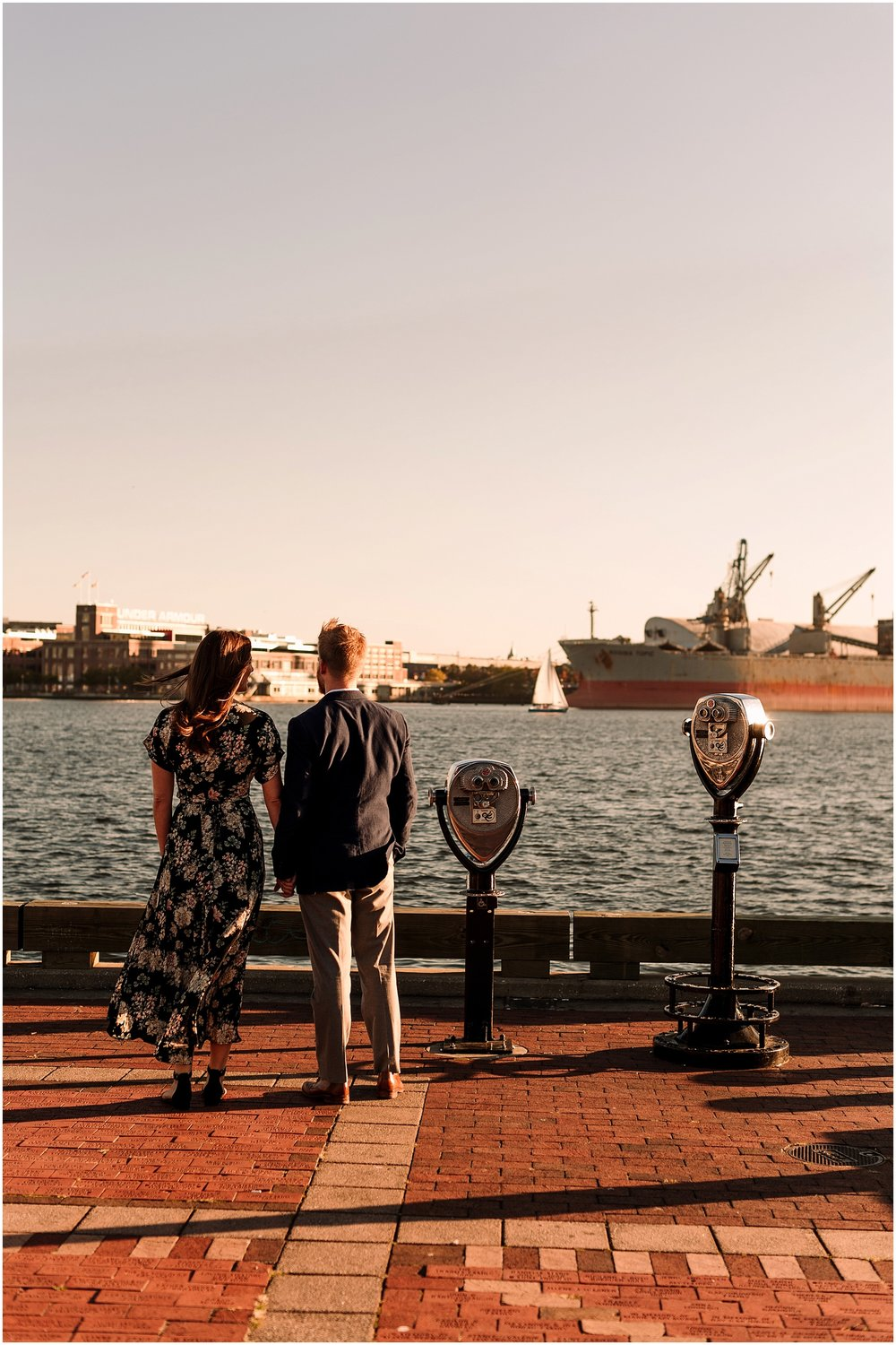 Hannah Leigh Photography Baltimore City Engagement Session_6310.jpg
