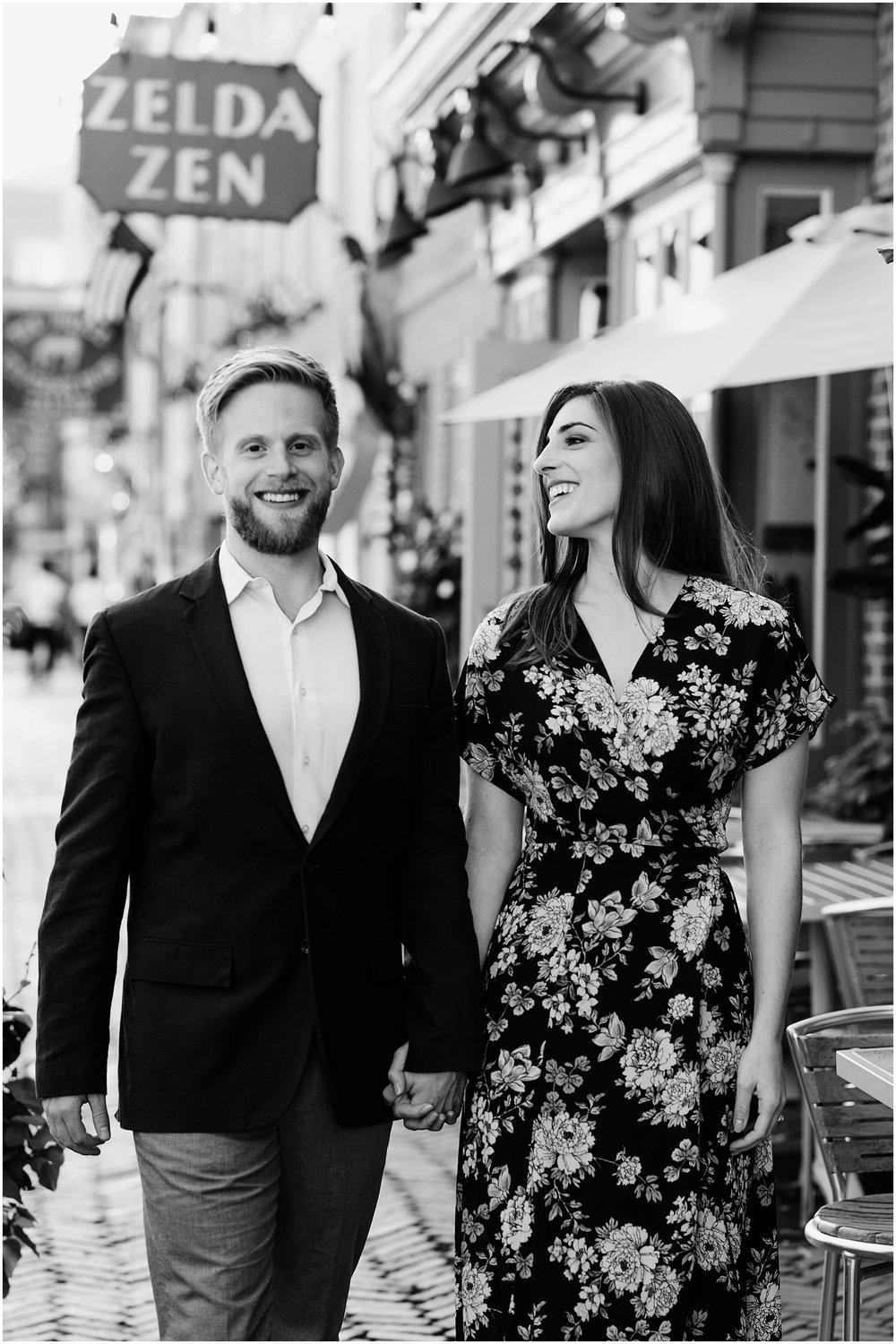 Hannah Leigh Photography Baltimore City Engagement Session_6302.jpg