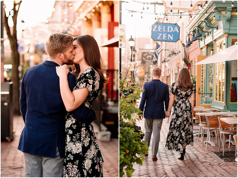 Hannah Leigh Photography Baltimore City Engagement Session_6291.jpg