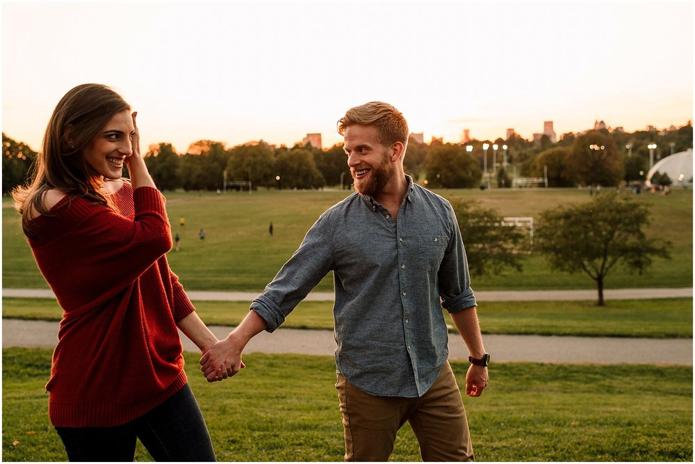 Hannah Leigh Photography Baltimore City Engagement Session_6337.jpg