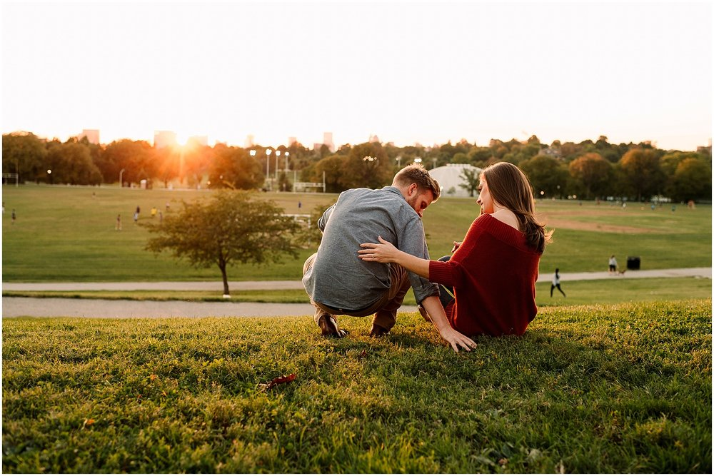 Hannah Leigh Photography Baltimore City Engagement Session_6332.jpg