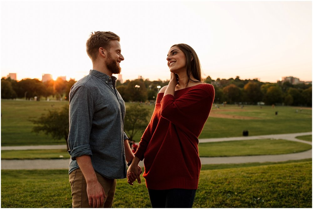 Hannah Leigh Photography Baltimore City Engagement Session_6329.jpg