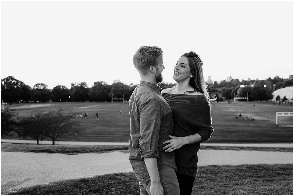 Hannah Leigh Photography Baltimore City Engagement Session_6328.jpg