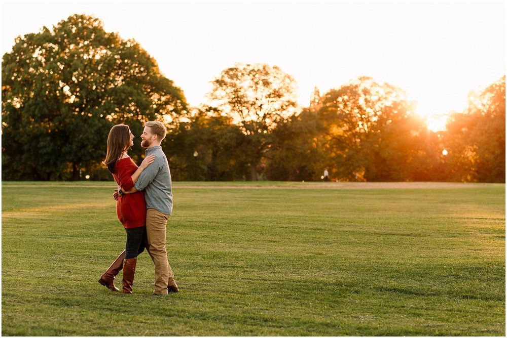 Hannah Leigh Photography Baltimore City Engagement Session_6327.jpg
