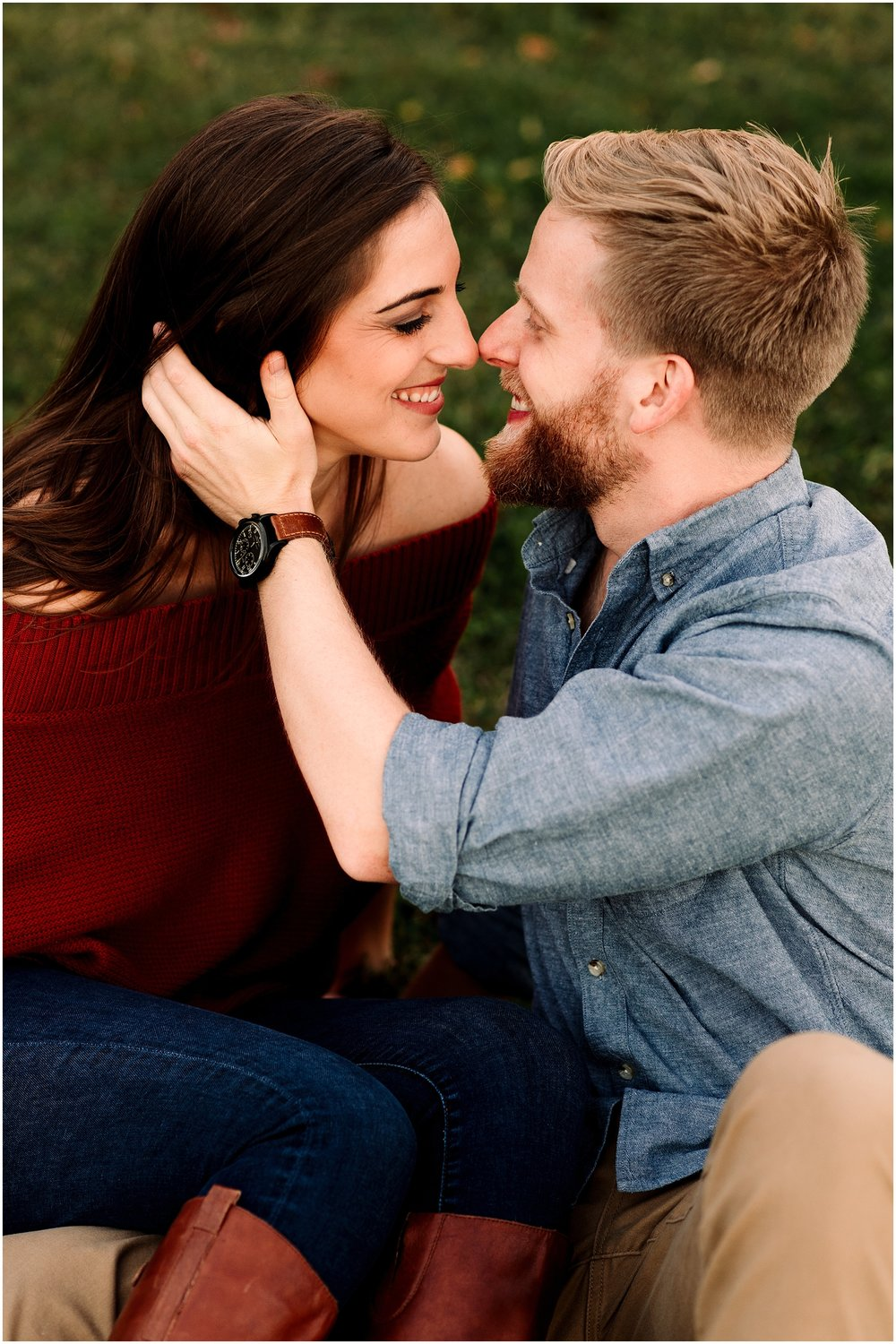 Hannah Leigh Photography Baltimore City Engagement Session_6324.jpg