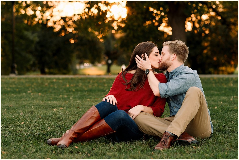 Hannah Leigh Photography Baltimore City Engagement Session_6322.jpg