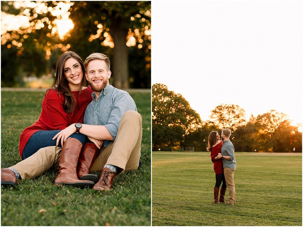 Hannah Leigh Photography Baltimore City Engagement Session_6293.jpg