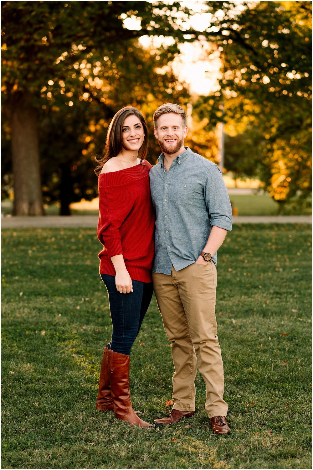 Hannah Leigh Photography Baltimore City Engagement Session_6318.jpg