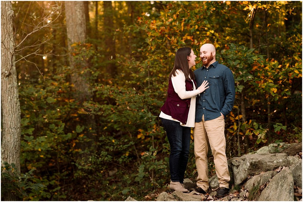 Hannah Leigh Photography Rocks State Park Engagement Session_6385.jpg