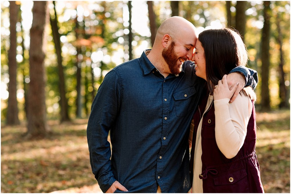 Hannah Leigh Photography Rocks State Park Engagement Session_6383.jpg