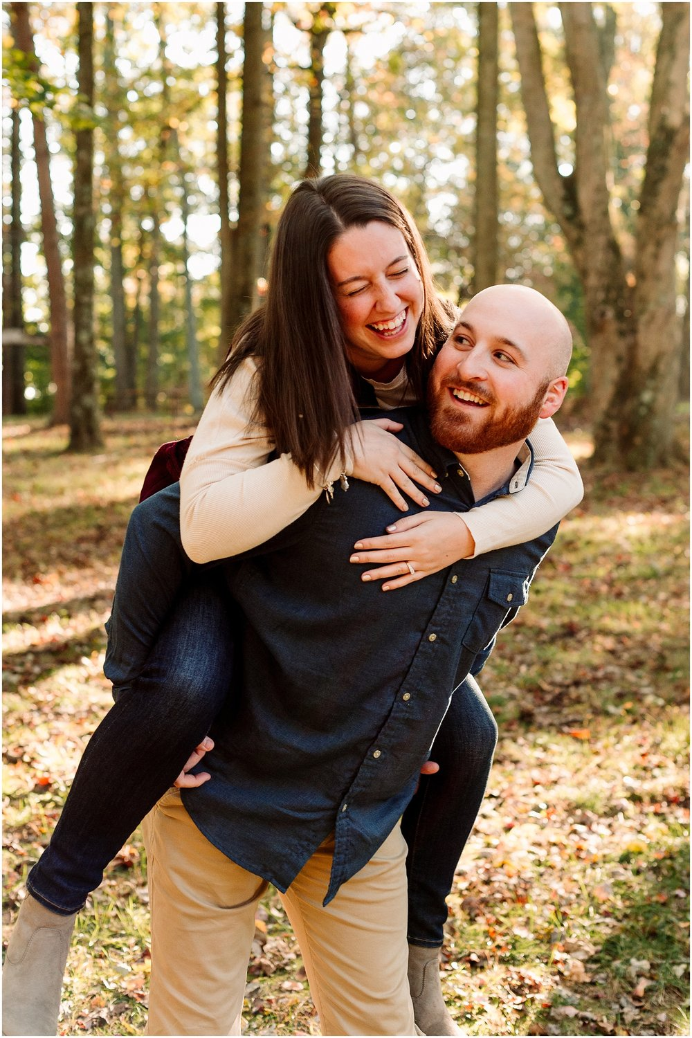 Hannah Leigh Photography Rocks State Park Engagement Session_6384.jpg