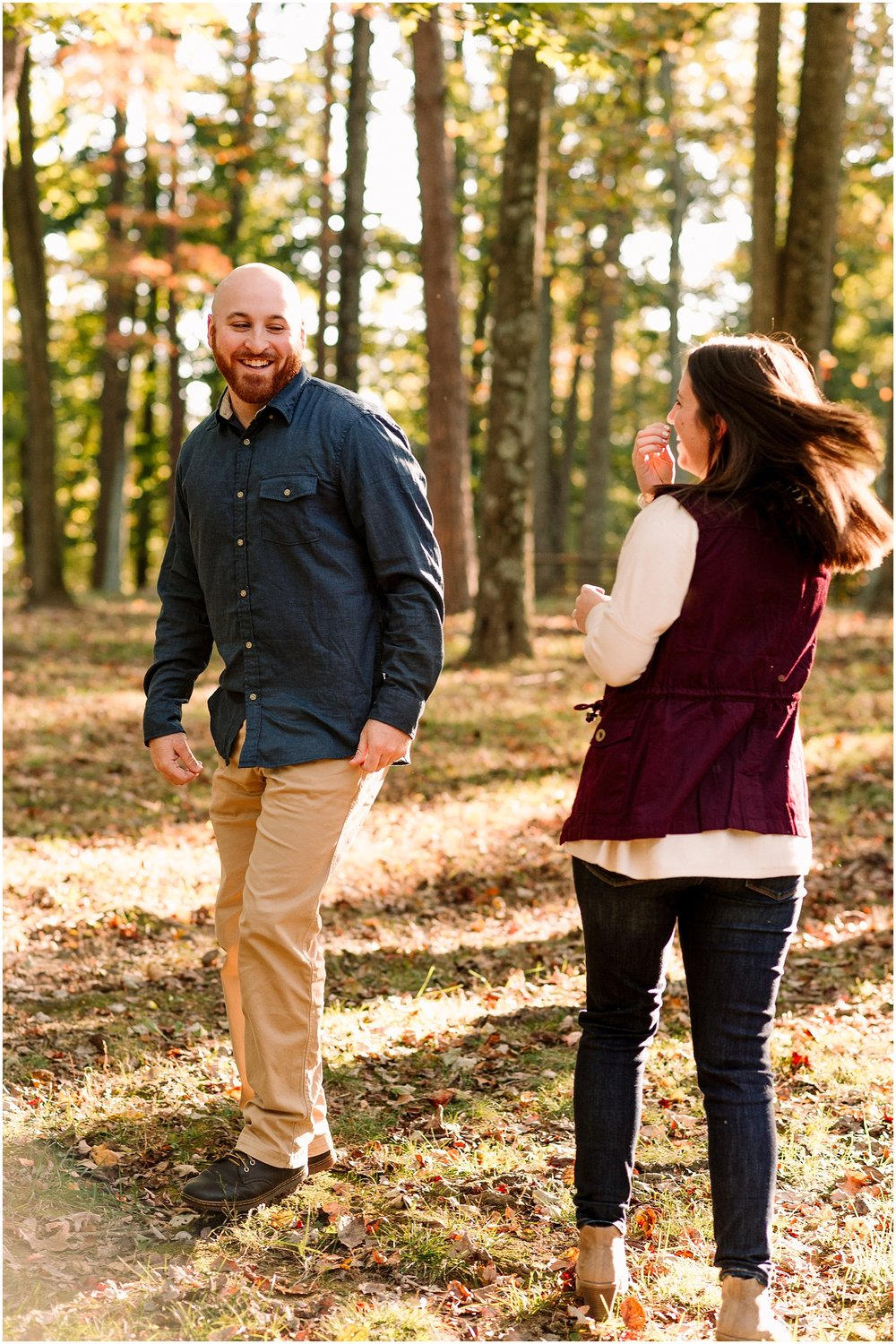 Hannah Leigh Photography Rocks State Park Engagement Session_6381.jpg